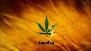 Menumas - Legalize
