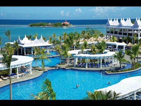 Www Riu Hotels