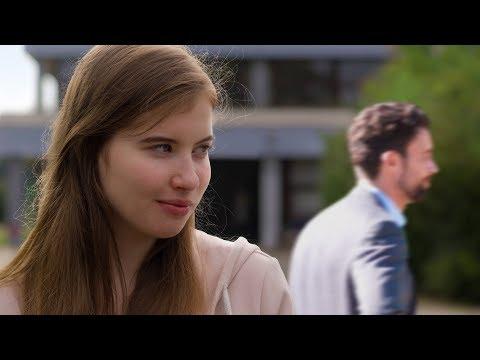 DAS TAGEBUCH (Kurzfilm) 2018
