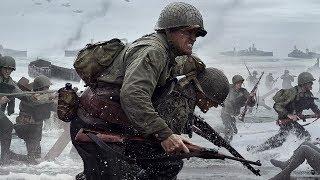 A PASAR LA TARDE EN WWII/PS4/