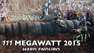 Red Bull 111 Megawatt (Poland): ¡La extrema de Taddy Blazusiak!