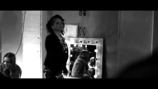 DJ Zinc feat. Ms Dynamite – Wile Out (Official Video)