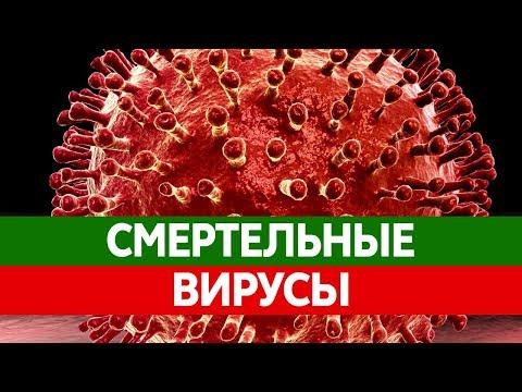 ВИЧ-инфекция - причины, симптомы, диагностика и лечение