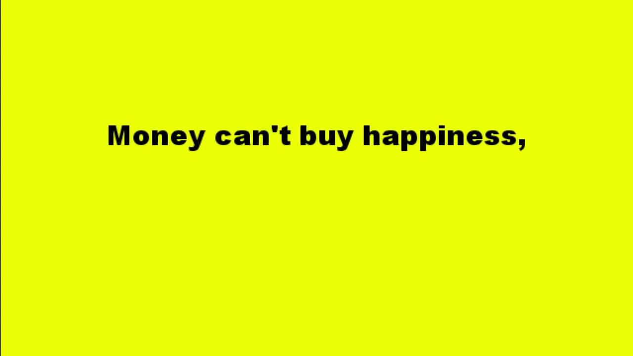 Funny quotes and sayings - to music