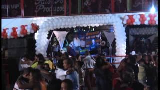DJGUEDES E DJ ADELMO NO 13 DO VASCO PARTE 1