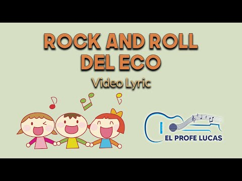 rock-and-roll-del-eco