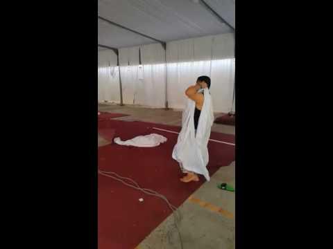 هههههههههه زمل يرقص رقص مغربي شعبي خطيرة thumbnail
