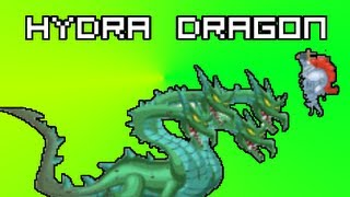 sacar a los dragones legendarios y puros dragon city wrestler dragon