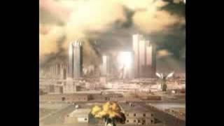 Yann Tiersen - Monochrome