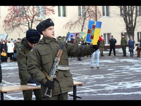 Воинская часть 3017 национальной гвардии фото