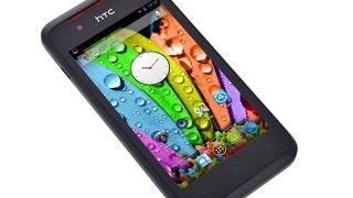 HTC Desire 210 dual sim обзор ◄ Quke.ru ►(Интернет-магазин Quke.ru представляет видеообзор смартфона HTC Desire 210 dual sim Узнать цену, описание на смартфона..., 2014-08-25T15:23:42.000Z)