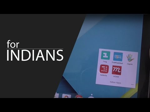 Top 10 Android Apps for Indians