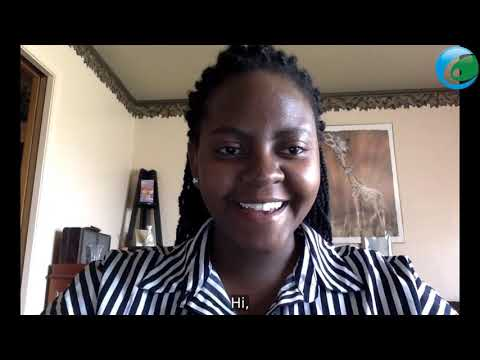 CharityHowTo Video Testimonial Patricia Wandia