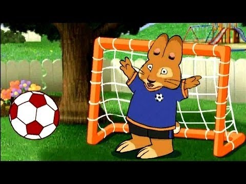 max-ruby-ruby's-soccer-shootout-game--full-gameplay-episodes-incrediple-game-2014