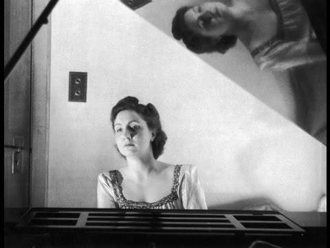 Moura Lympany plays Rachmaninoff -- 10 Preludes Opus 23 (1952 rec.)