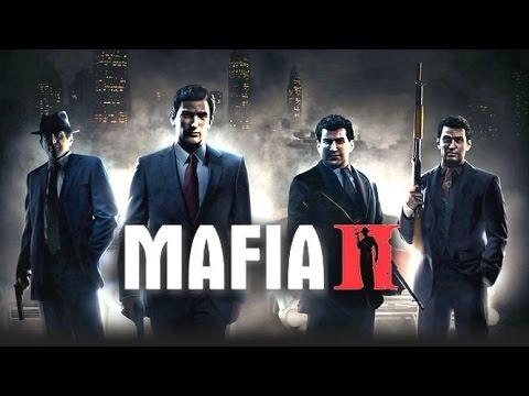 【実況無し】Mafia III Part5 【英語音声・日本語字幕】
