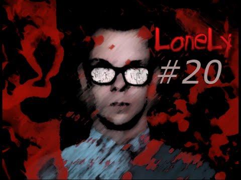 Pro-Gamer speichern nicht ♦ #20 ♦ LoneLy ♦ RPG Maker ♦ Let's Play