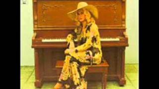 Tammy Wynette-You Can Be Replaced (Alternate Take)
