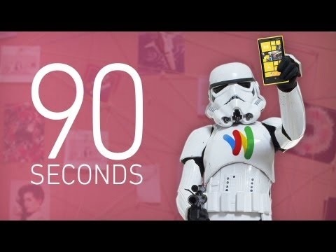 google-wallet,-lumia-928,-and-stormtroopers---90-seconds-on-the-verge