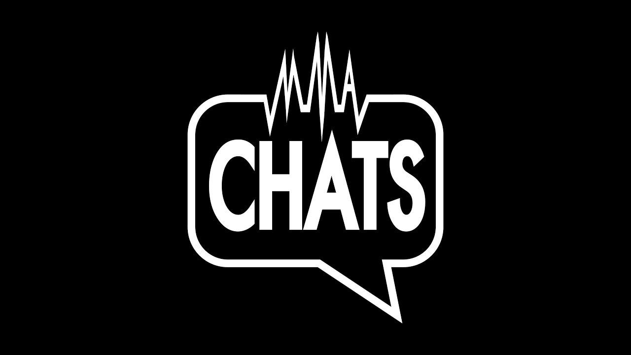 Lets conversate