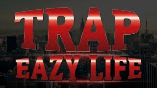 "TRAP BEAT ★ HARD RAP INSTRUMENTAL ★ Ashot Beatz & Diaboulik ""Eazy Life"" [2015]"