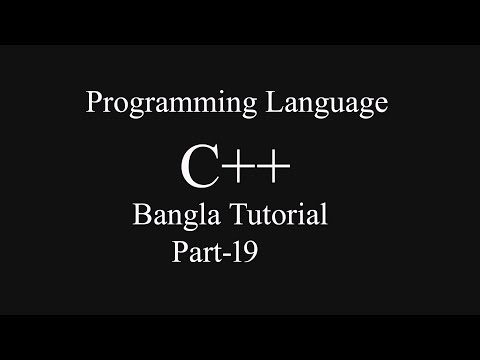 Ada programming language tutorial youtube