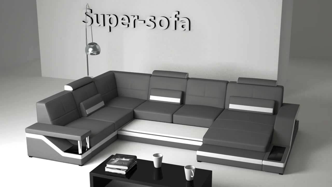 Naroznik Rozkladany Z Funkcja Spania Angel Max Super Sofa Com