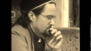 The Importance Of Following A Madhab - Hamza Yusuf
