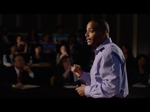 The impact desegregation had on schools | Rucker Johnson | TEDxMiamiUniversity