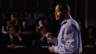 The impact desegregation had on schools: Rucker Johnson at TEDxMiamiUniversity
