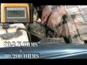GM Type I Ignition System Troubleshooting, Diagnosis and Repair by Wells EM