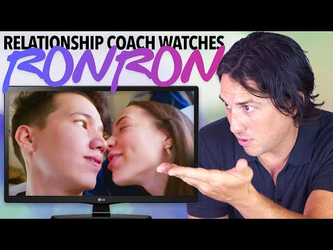 Relationship Coach Believes Aaron Burriss and Veronica Merrell are Dating from YouTube · Duration:  17 minutes 6 seconds