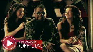 The Law - RBT Ku (Official Music Video NAGASWARA) #music