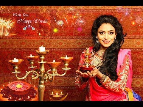 Diwali: India's Biggest Festival: Festival of Lights – Lễ hội Diwali của người Ấn Độ