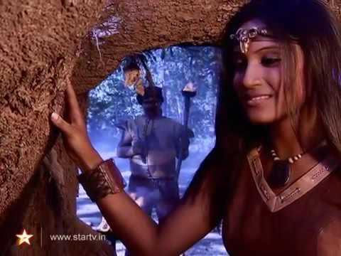 Shaurya aur Suhani episode 18 part 1