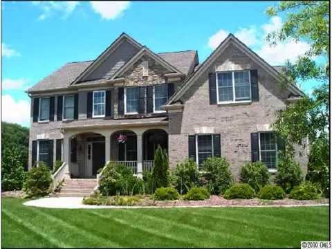 Charlotte NC Real Estate, Charlotte Homes For Sale. http://www.josephdumizorealtor.com