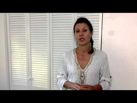 my-story-of-hormonal-imbalances,-battles-and-solutions