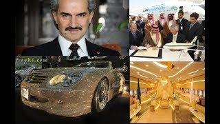El secreto millonario de los judíos para producir riqueza thumbnail