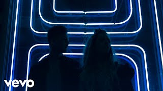 FINLAY, NATIIVE - Memories (Official Video)