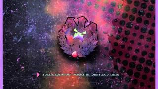 Porter Robinson Vandalism Dirtyloud Remix
