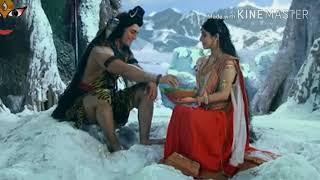 New bol bam song.. Gaura ho Hasi Dana