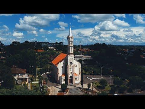 Descubra Paraná: Prudentópolis | (05/08/2019)