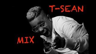 T-Sean Mix - Zilile Beats2019