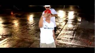 J Alvarez Ft Ñejo - 2 Cacha (Video Oficial) [Letra]