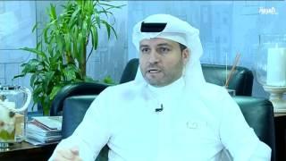القروض والبطاقات الائتمانية سبب تعثر السعوديين