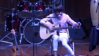 Video [FANCAM] 130623 Sungha Jung - Encore: Gangnam Style + All of Me @ USM Penang, Malaysia download MP3, 3GP, MP4, WEBM, AVI, FLV Juni 2018