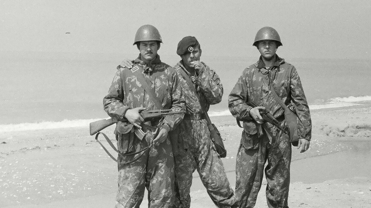 это морская пехота ссср в африке фото тату скандинавские руны