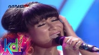 "Video Azizah "" Tersisih "" Maumere - Kontes Final KDI 2015 (4/5) download MP3, 3GP, MP4, WEBM, AVI, FLV Juli 2018"