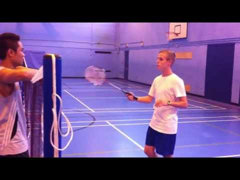 Connor Baker Sports coaching BTec level 3 extended diploma in sport
