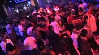 ARIS MARTINEZ  CON  MANGU  DONDE ESTARA.. YouTube Videos
